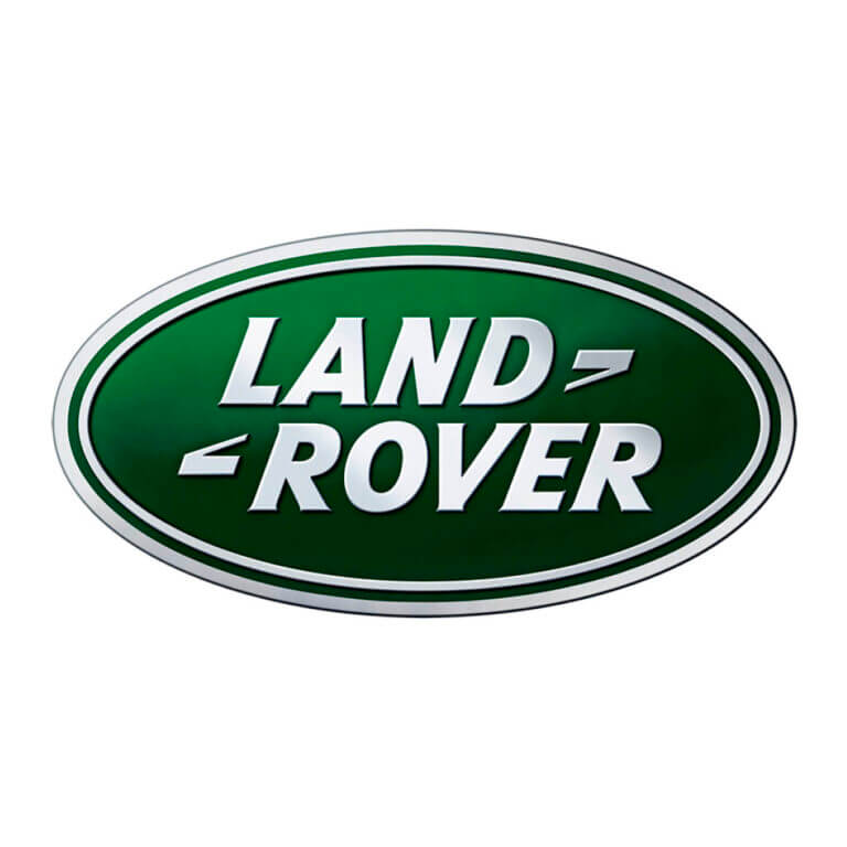 Land Rover Range Rover (Ленд Ровер Рендж Ровер)