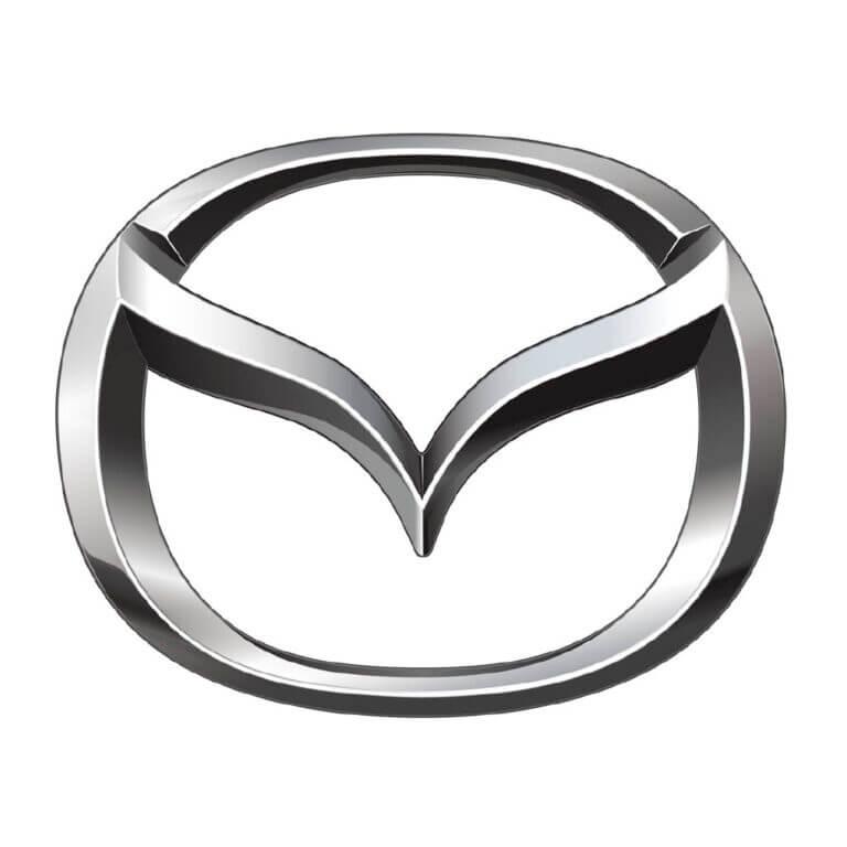 Mazda (Мазда)