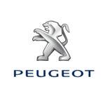 Pegeot