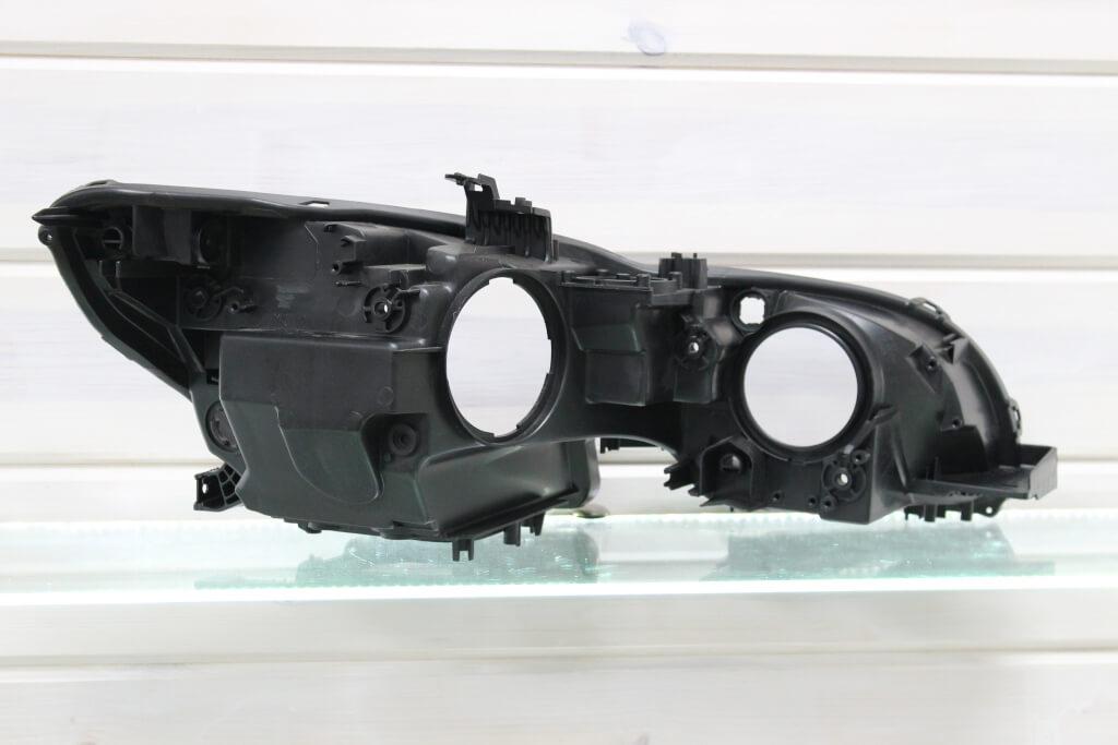 Корпус левой фары для Lexus GS 3 2005-2012