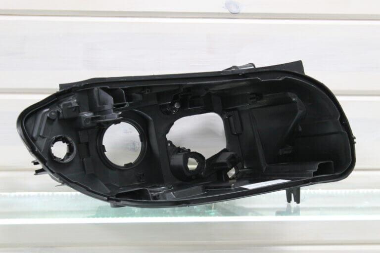 Корпус правой фары для BMW X1 E84 2009-2015