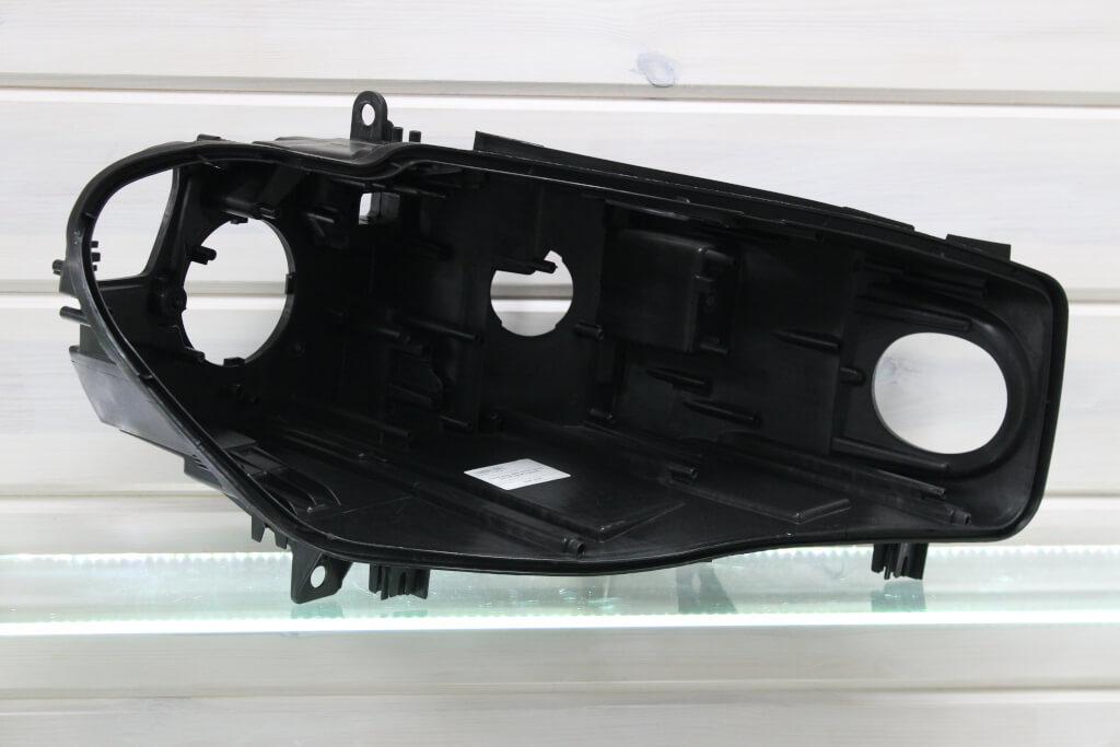 Корпус правой фары для BMW X5 F15 и X6 F16 LED 2013-2018