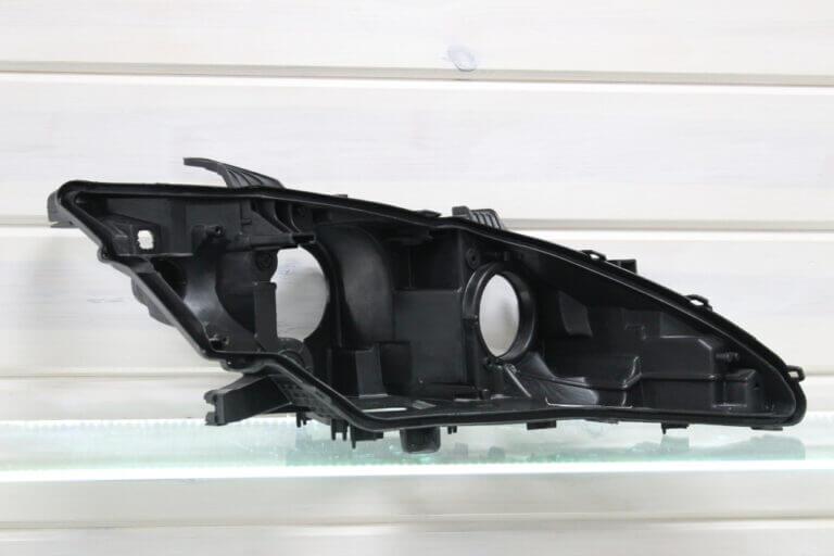 Корпус правой фары для Lexus ES 5 2006-2012