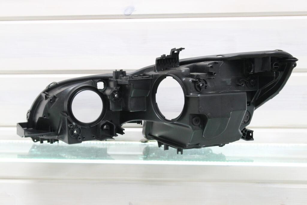 Корпус правой фары для Lexus GS 3 2005-2012