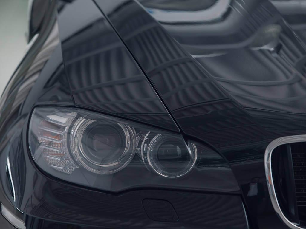 Кратко об истории создания BMW