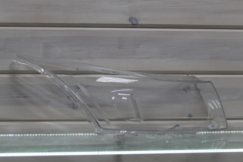 Стекло правой фары для Chevrolet Cruze 2008-2015