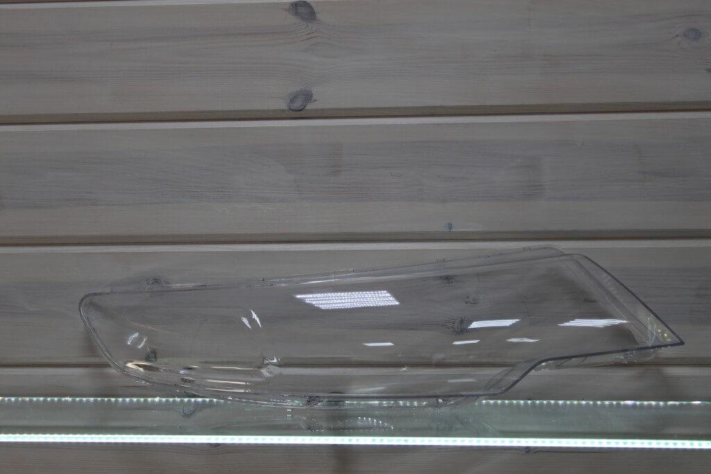 Стекло правой фары для KIA Cerato 2 2009-2012