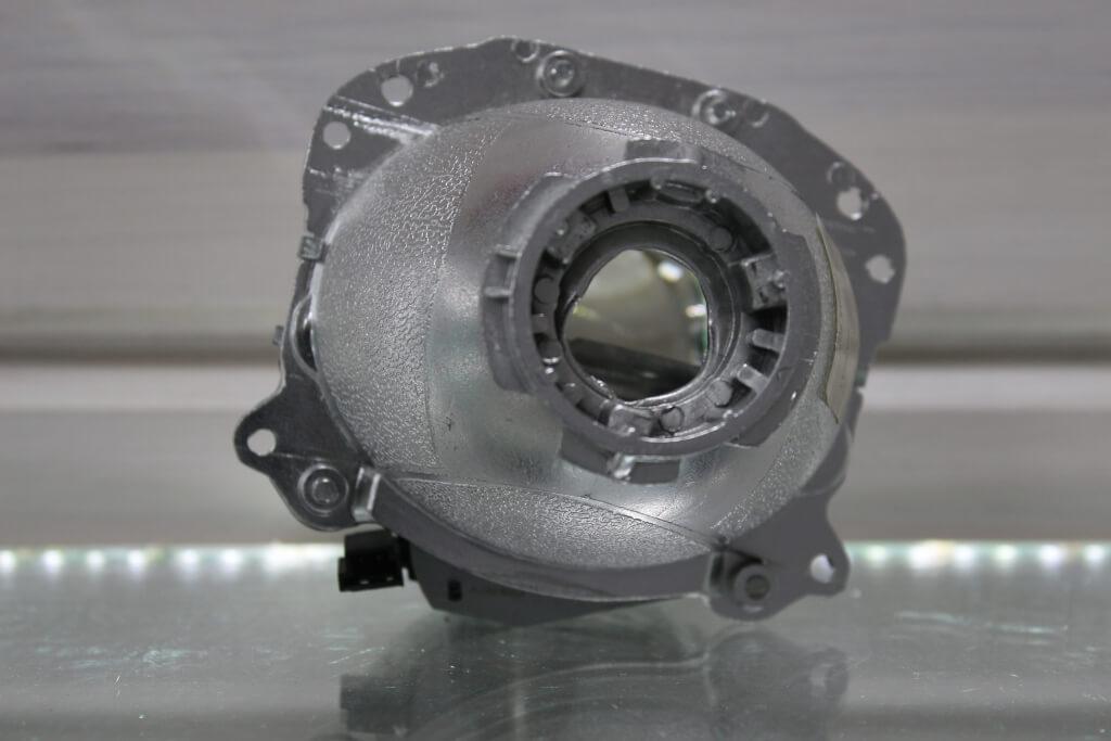 Модуль HELLA 2 и 4 3,0 дюйма