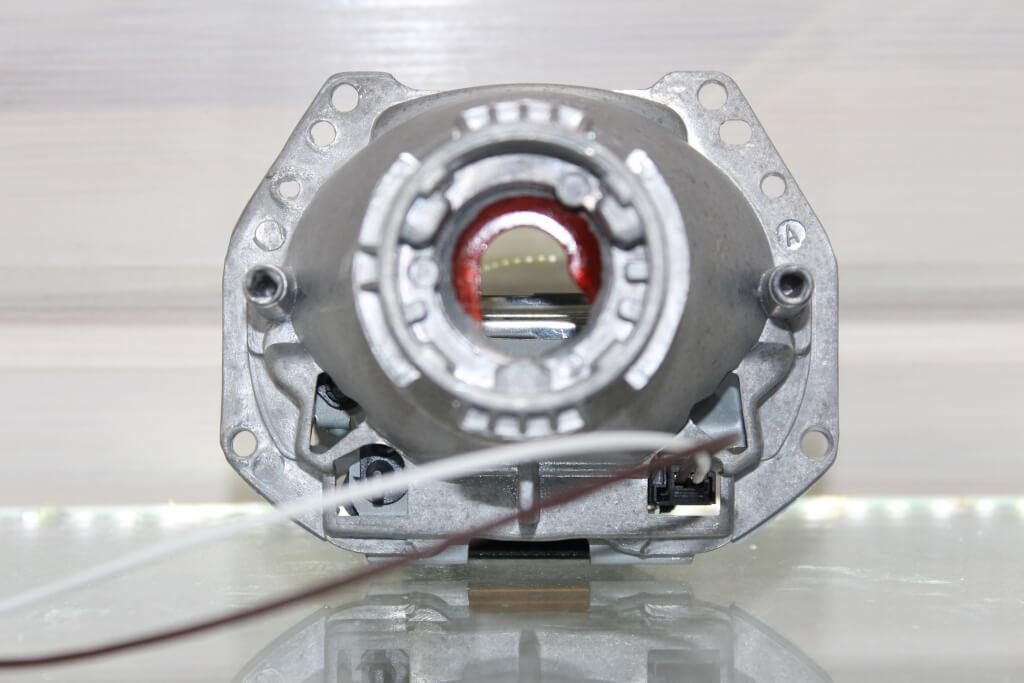Модуль HELLA 3 3,0 дюйма