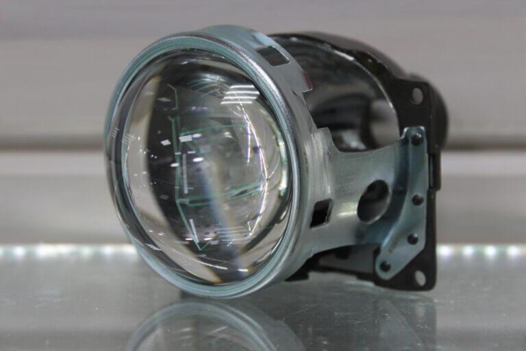 Модуль KOITO Q5 Universal 3,0 дюйма