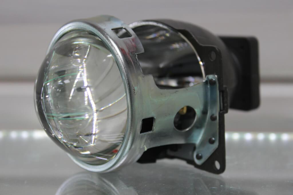 Модуль KOITO Q5 3,0 дюйма