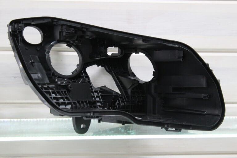 Корпус левой фары для Mercedes C-class W205 2018 Multibeam LED