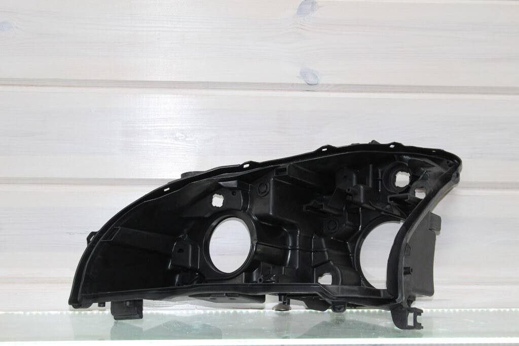 Корпус левой фары для Lexus RX 2 XENON 2003-2009