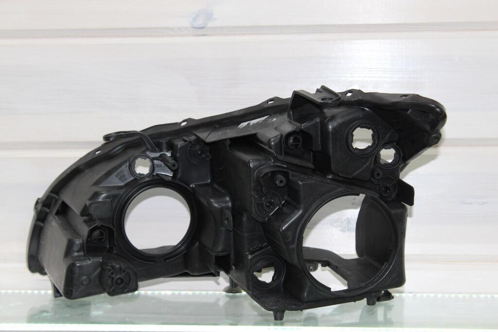 Корпус правой фары для Lexus RX 2 XENON 2003-2009