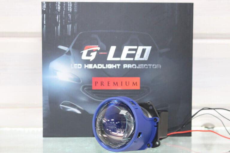 G-LED PREMIUM