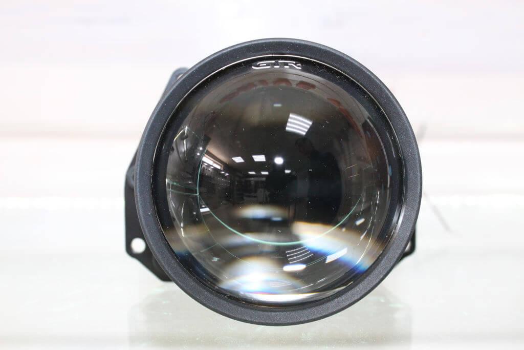 Bi-LED линзы GTR V3 4800K к-т 2 ШТ