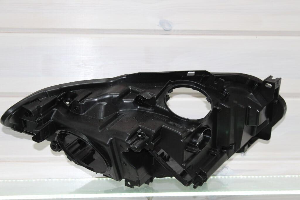 Корпус левой фары для BMW 1 F20, F21 2011-2015 XENON
