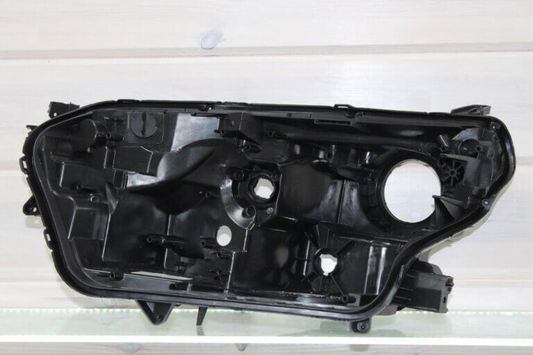 Корпус левой фары для Toyota RAV4 CA40 2015-2019 рестайлинг