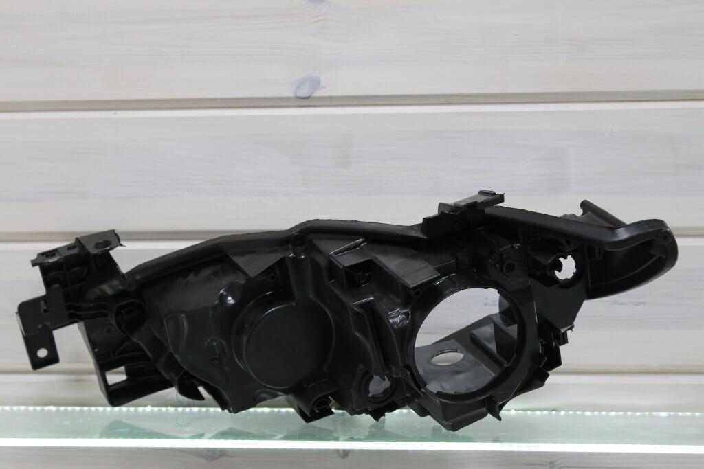 Корпус правой фары для Mazda 6 GJ 2012-2015 дорестайлинг