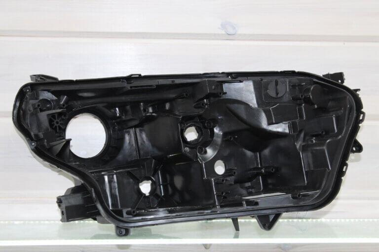 Корпус правой фары для Toyota RAV4 CA40 2015-2019 рестайлинг